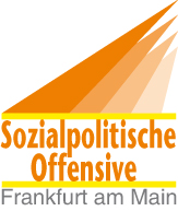Sozialpolitische Offensive hakt nach