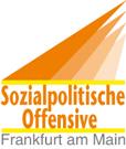 Logo_spo_114x135