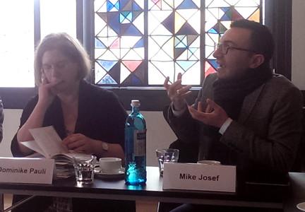 SPO befragt Spitzenkandidaten zu ihrer Sozialpolitischen Agenda 2020