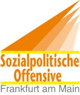 Frankfurt am Main: Stadt für alle!